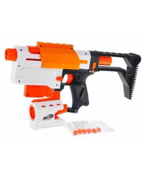Modulárna pištoľ NERF MK-11